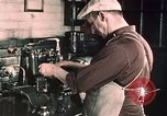 Image of United States workmen United States USA, 1937, second 32 stock footage video 65675051570