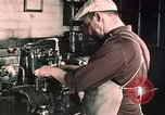 Image of United States workmen United States USA, 1937, second 33 stock footage video 65675051570