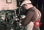 Image of United States workmen United States USA, 1937, second 34 stock footage video 65675051570