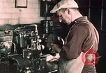 Image of United States workmen United States USA, 1937, second 35 stock footage video 65675051570