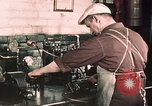 Image of United States workmen United States USA, 1937, second 36 stock footage video 65675051570