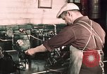 Image of United States workmen United States USA, 1937, second 42 stock footage video 65675051570