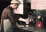 Image of United States workmen United States USA, 1937, second 43 stock footage video 65675051570