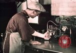 Image of United States workmen United States USA, 1937, second 44 stock footage video 65675051570