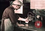 Image of United States workmen United States USA, 1937, second 45 stock footage video 65675051570