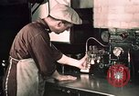 Image of United States workmen United States USA, 1937, second 47 stock footage video 65675051570