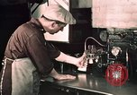 Image of United States workmen United States USA, 1937, second 48 stock footage video 65675051570