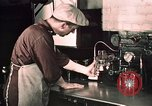 Image of United States workmen United States USA, 1937, second 49 stock footage video 65675051570