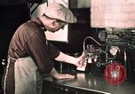 Image of United States workmen United States USA, 1937, second 50 stock footage video 65675051570