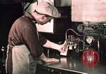 Image of United States workmen United States USA, 1937, second 52 stock footage video 65675051570