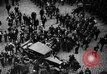 Image of King Alexander of Yugoslavia Marseilles France, 1934, second 7 stock footage video 65675051578