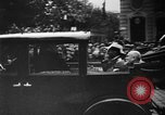 Image of King Alexander of Yugoslavia Marseilles France, 1934, second 12 stock footage video 65675051578