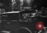 Image of King Alexander of Yugoslavia Marseilles France, 1934, second 14 stock footage video 65675051578