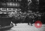 Image of King Alexander of Yugoslavia Marseilles France, 1934, second 17 stock footage video 65675051578