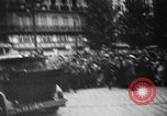 Image of King Alexander of Yugoslavia Marseilles France, 1934, second 18 stock footage video 65675051578