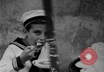Image of King Alexander of Yugoslavia Marseilles France, 1934, second 44 stock footage video 65675051578