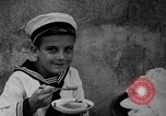 Image of King Alexander of Yugoslavia Marseilles France, 1934, second 45 stock footage video 65675051578