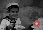 Image of King Alexander of Yugoslavia Marseilles France, 1934, second 46 stock footage video 65675051578