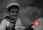 Image of King Alexander of Yugoslavia Marseilles France, 1934, second 47 stock footage video 65675051578