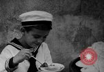Image of King Alexander of Yugoslavia Marseilles France, 1934, second 48 stock footage video 65675051578