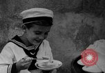 Image of King Alexander of Yugoslavia Marseilles France, 1934, second 49 stock footage video 65675051578