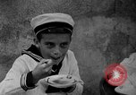 Image of King Alexander of Yugoslavia Marseilles France, 1934, second 50 stock footage video 65675051578