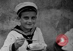 Image of King Alexander of Yugoslavia Marseilles France, 1934, second 51 stock footage video 65675051578