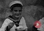 Image of King Alexander of Yugoslavia Marseilles France, 1934, second 52 stock footage video 65675051578