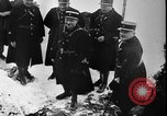 Image of Stavisky scandal Paris France, 1934, second 16 stock footage video 65675051580