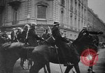 Image of Stavisky scandal Paris France, 1934, second 24 stock footage video 65675051580
