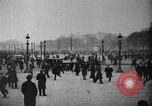 Image of Stavisky scandal Paris France, 1934, second 25 stock footage video 65675051580