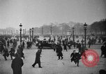 Image of Stavisky scandal Paris France, 1934, second 26 stock footage video 65675051580