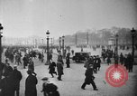 Image of Stavisky scandal Paris France, 1934, second 27 stock footage video 65675051580