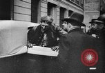 Image of Stavisky scandal Paris France, 1934, second 29 stock footage video 65675051580