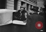 Image of Stavisky scandal Paris France, 1934, second 30 stock footage video 65675051580