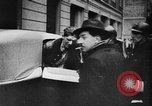 Image of Stavisky scandal Paris France, 1934, second 31 stock footage video 65675051580