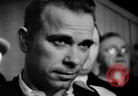Image of John Dillinger Chicago Illinois USA, 1934, second 6 stock footage video 65675051581