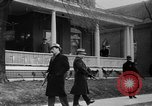 Image of John Dillinger Chicago Illinois USA, 1934, second 8 stock footage video 65675051581