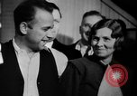 Image of John Dillinger Chicago Illinois USA, 1934, second 11 stock footage video 65675051581