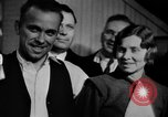 Image of John Dillinger Chicago Illinois USA, 1934, second 12 stock footage video 65675051581
