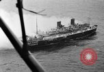 Image of Morro Castle New Jersey United States USA, 1934, second 6 stock footage video 65675051587