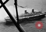 Image of Morro Castle New Jersey United States USA, 1934, second 7 stock footage video 65675051587