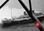 Image of Morro Castle New Jersey United States USA, 1934, second 8 stock footage video 65675051587