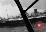 Image of Morro Castle New Jersey United States USA, 1934, second 10 stock footage video 65675051587
