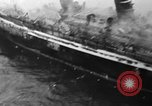 Image of Morro Castle New Jersey United States USA, 1934, second 21 stock footage video 65675051587