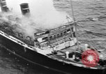 Image of Morro Castle New Jersey United States USA, 1934, second 22 stock footage video 65675051587