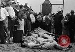 Image of Morro Castle New Jersey United States USA, 1934, second 25 stock footage video 65675051587