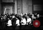 Image of Eugenio Maria Giuseppe Giovanni Pacelli elected Pope Vatican City Rome Italy, 1939, second 19 stock footage video 65675051597