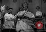 Image of Eugenio Maria Giuseppe Giovanni Pacelli elected Pope Vatican City Rome Italy, 1939, second 28 stock footage video 65675051597