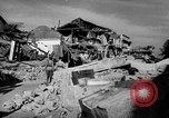 Image of Deadly earthquake strikes Chile Chile, 1939, second 5 stock footage video 65675051598